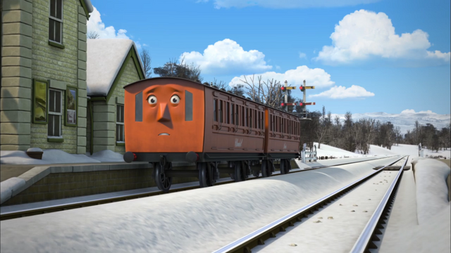 File:TheRailcarandtheCoaches78.png