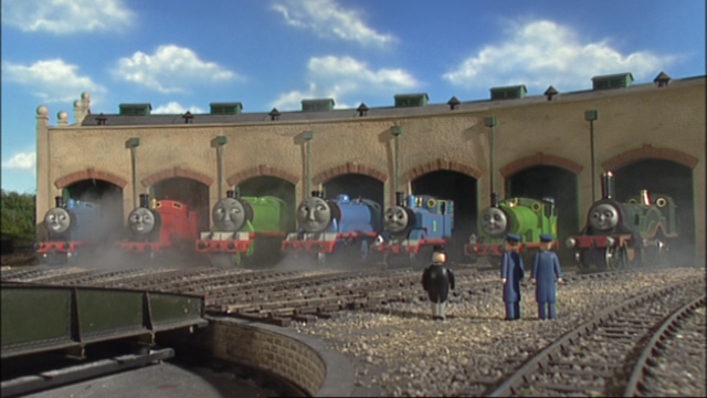 File:ThomasAndTheNewEngine3.png
