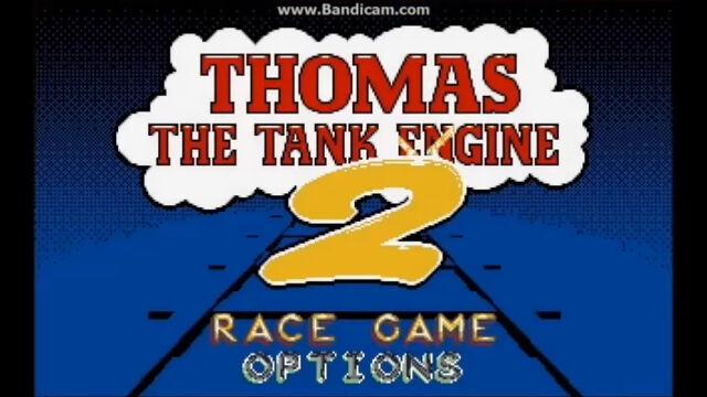 File:ThomasTheTankEngine2Thomas'sBigRace5.jpg