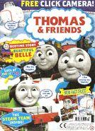 ThomasandFriends643