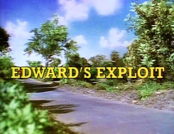 File:Edward'sExploitUSTitleCard.jpg