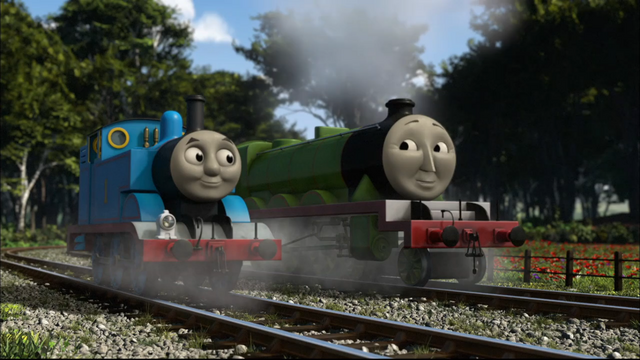 File:Henry'sHappyCoal7.png