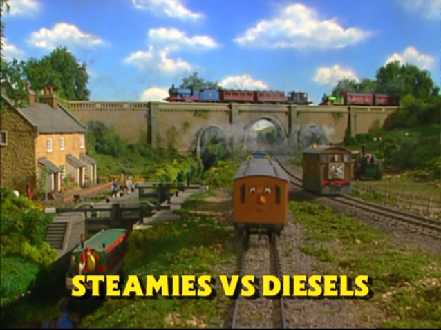 File:Steamiesvs.DieselsandotherThomasadventuresTitleCard2.png