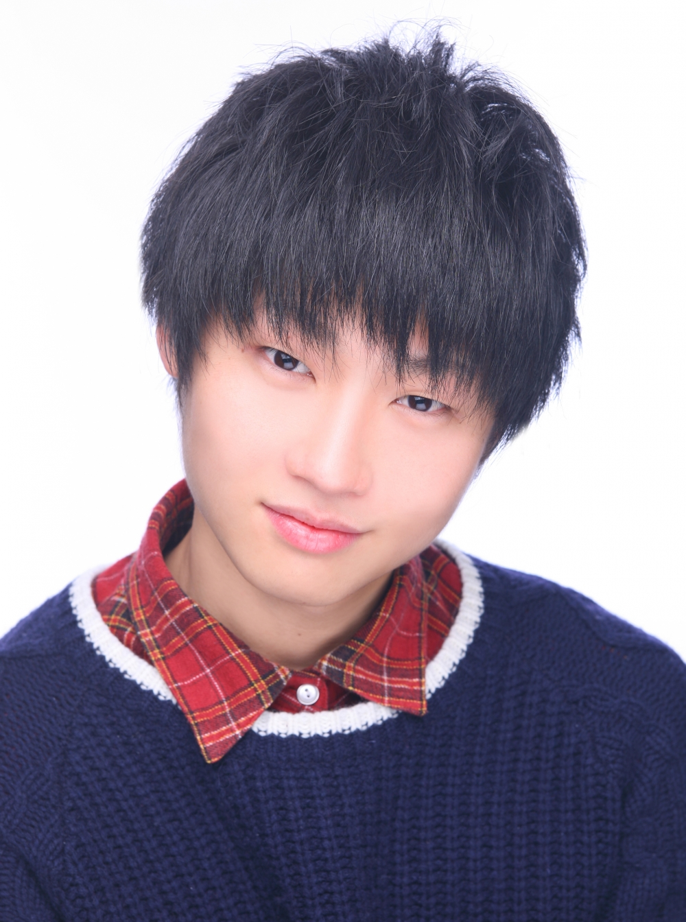 File:TakuyaIwabata.jpg