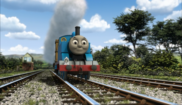 File:TheLionOfSodor24.png