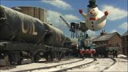 Thomas'FrostyFriend36