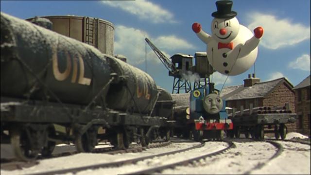 File:Thomas'FrostyFriend36.png