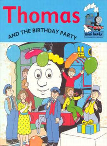 File:ThomasandtheBirthdayParty.jpg