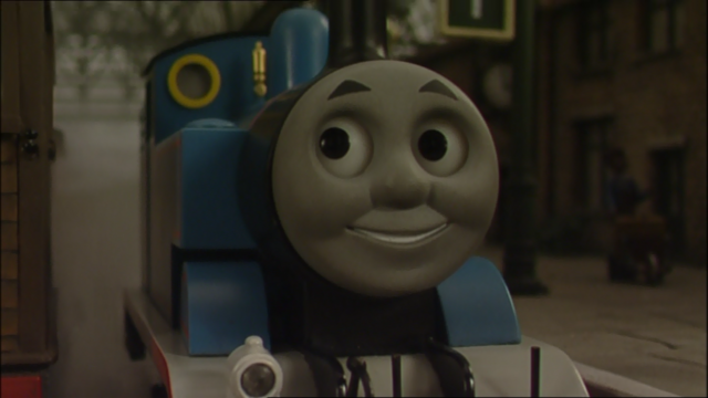 File:Toby'sNewShed19.png