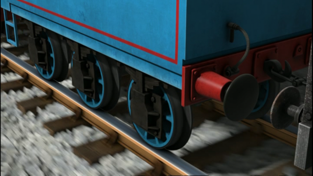 File:Who'sThatEngine?Edward8.png