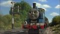 Thumbnail for version as of 19:27, September 20, 2015