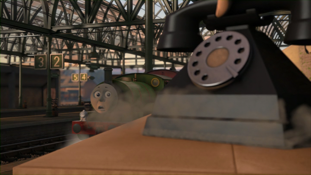 File:GoodbyeFatController68.png