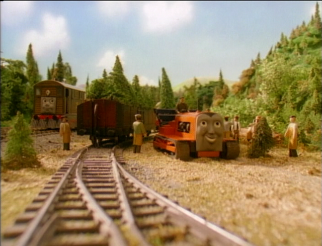 File:Henry'sForest62.png