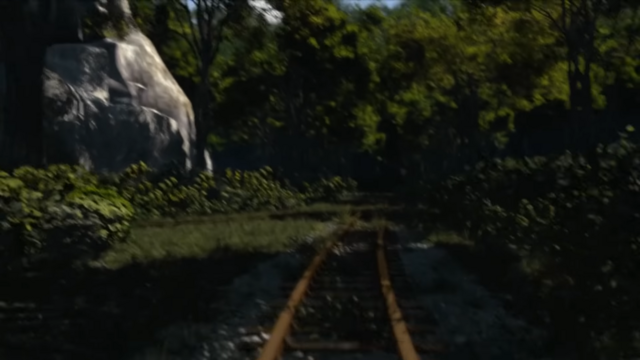 File:HeroOfTheRails106.png