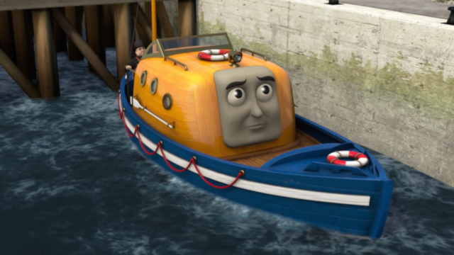 File:MistyIslandRescue168.png
