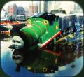 Thumbnail for version as of 22:11, November 15, 2015