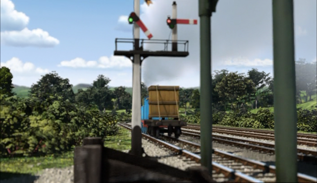 File:TheLionOfSodor43.png