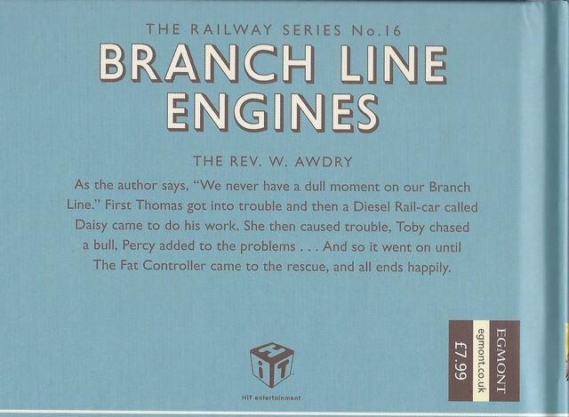 File:BranchLineEngines2015backcover.jpg