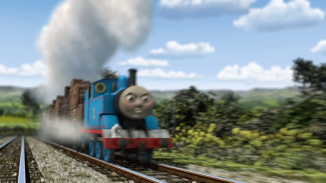File:HeroOfTheRails87.png