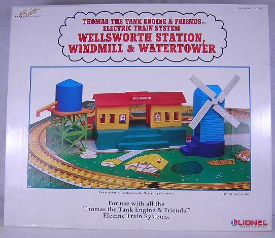 File:LionelWellsworth,WindmillandWatertower.JPG
