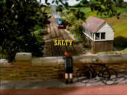 Salty(song)titlecard