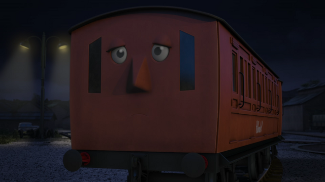 File:Sodor'sLegendoftheLostTreasure743.png