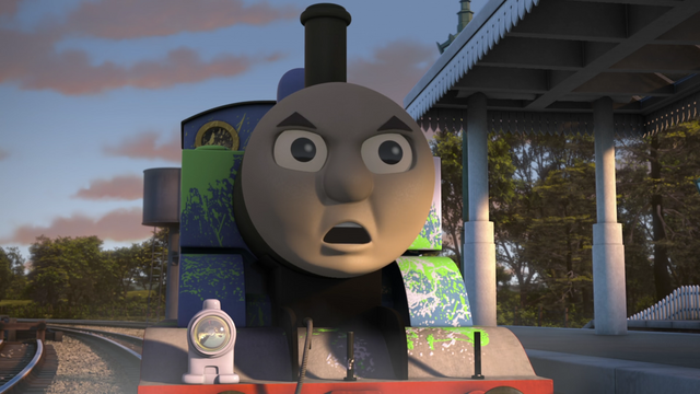 File:TheGreatRace421.png