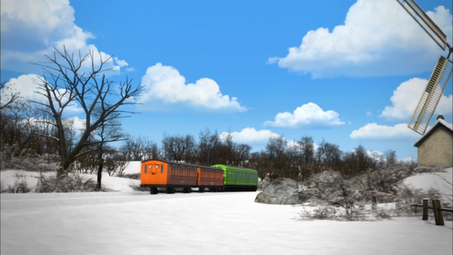 File:TheRailcarandtheCoaches62.png