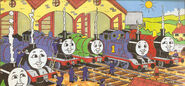 ThomasDownByTheStation4