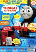 ThomasandFriends675