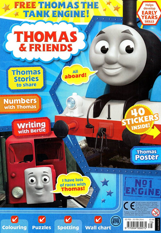 File:ThomasandFriends675.png
