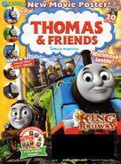 ThomasandFriendsUSmagazine54