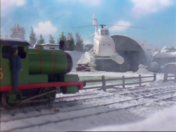 File:ThomasandPercy'sChristmasAdventure34.png