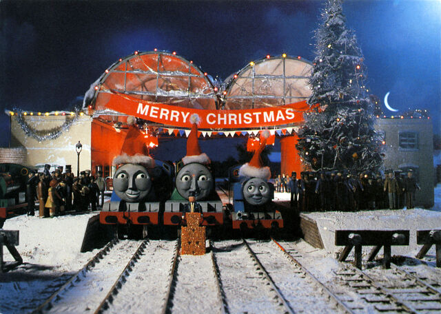 File:ThomasandtheMissingChristmasTree36.jpg