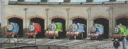 ThomasandtheNewEngine89