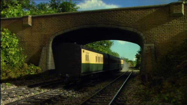 File:ThomasinTrouble(Season11)2.png