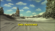 CoolTruckingsUStitlecard
