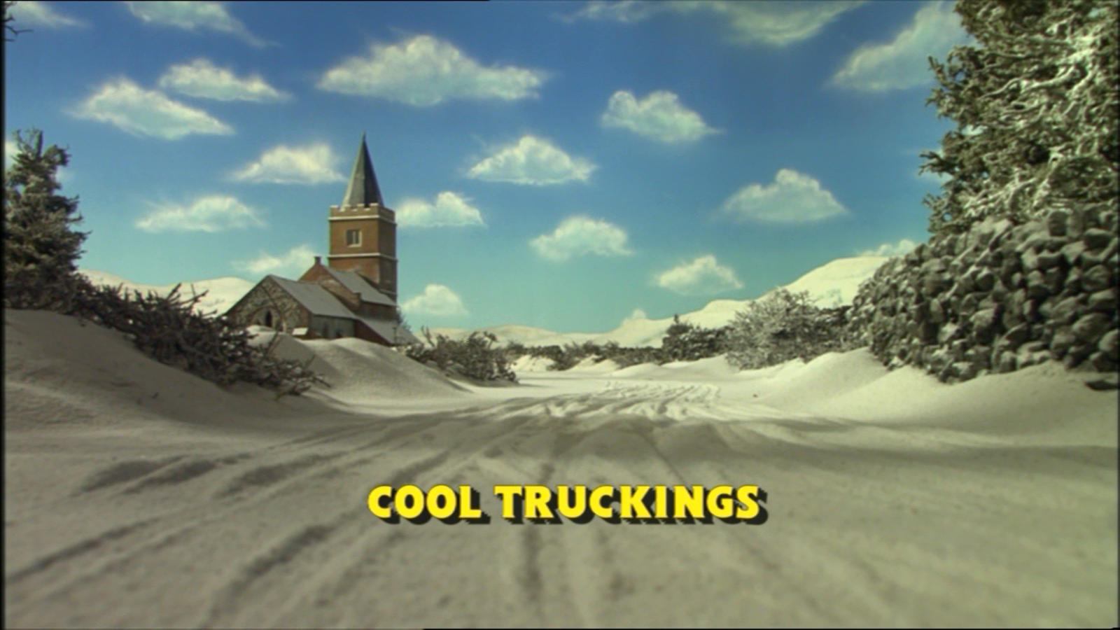 File:CoolTruckingsUStitlecard.png