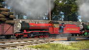 Sodor'sLegendoftheLostTreasure219