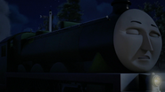 Sodor'sLegendoftheLostTreasure377