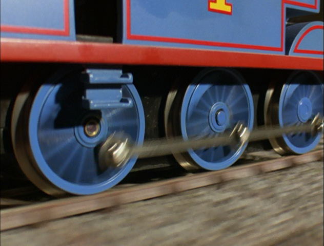 File:ThomasAndTheMagicRailroad1038.png