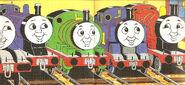 ThomasDownByTheStation3