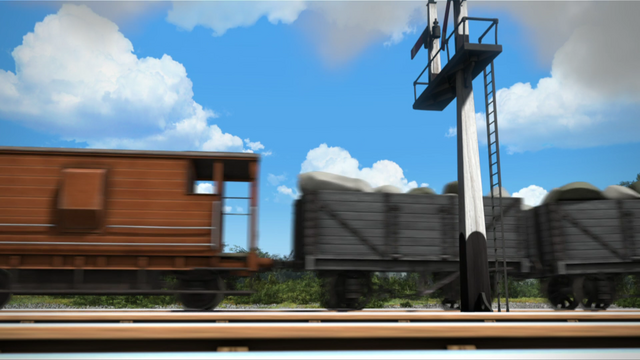 File:ThomastheQuarryEngine84.png