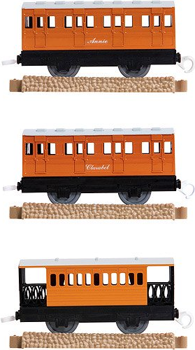 File:TrackMasterCarraigesandCoaches.png