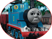 Thomas'MilkshakeMuddle78