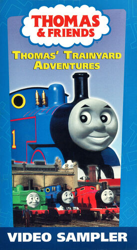 File:Thomas'TrainyardAdventures.jpg