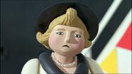 Thomas,PercyandtheSqueak52