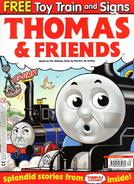 ThomasandFriends440