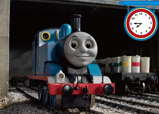 File:ThomasinTrouble(Season11)7.jpg