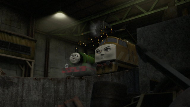 File:DayoftheDiesels272.png